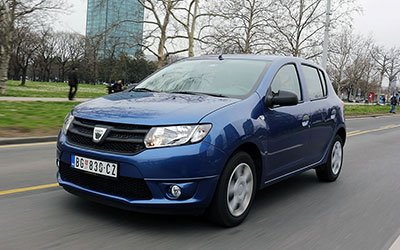 dacia-sandero-cena-rent-a-car