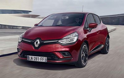rent-a-car-price-renault-clio-1.5-dci